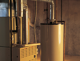 home-heating-equip-78480219_Heating_System-photosdotcom.jpg